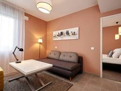 Quality Suites Toulouse Nord-Ouest Cornebarrieu