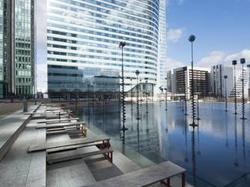 Melia Paris La Defense Courbevoie