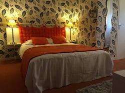 Hotel Joly Armentières