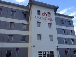 Dios Hotel