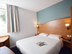 Best Hotel Caen Citis - Hérouville-Saint-Clair Caen