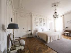 Hôtel de la Villeon Tournon-sur-Rhône