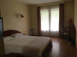 Hotel La Chatelleraie