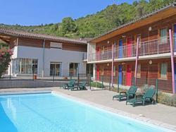 Hotel Le Vanséen