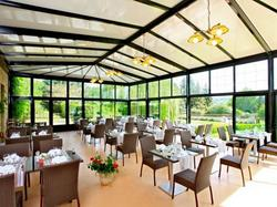 Hotel Restaurant La Verperie