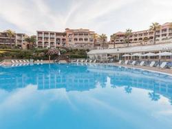 Hotel de Cap Esterel