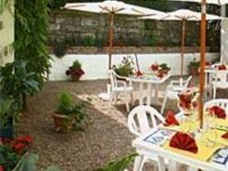 Hotel Le Cheval Blanc Caudebec-en-Caux