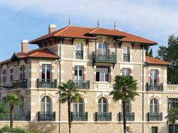 Villa Mirasol Mont-de-Marsan