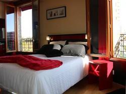Marinha Hotel Gentilly