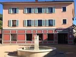 Hostellerie De La Place Brullioles
