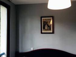 Hotel des Fillettes Aubervilliers