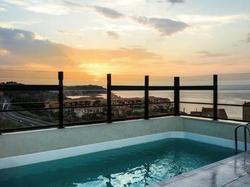 Hotel Ibis Styles Collioure Port Vendres Port-Vendres