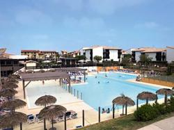 Belambra Hotels & Resorts Seignosse - Hossegor Les Estagnots Hossegor