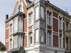 Villa Gounod Lille