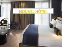 Hotel Le 10 BIS Paris