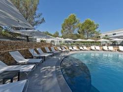 Golden Tulip Sophia Antipolis Hotel & Suites