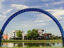 Hotel ibis Saint Quentin en Yvelines - Vélodrome Montigny-le-Bretonneux