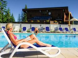 Belambra Hotels & Resorts les Embrunes