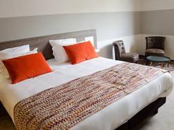 Comfort Hotel Agen Le Passage Le Passage