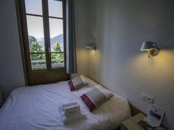 Hotel Le Pavillon des Fleurs Menthon-Saint-Bernard
