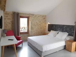 Hotel Hôtel Le 23 Sauternes
