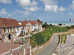 Hotel Hotel Royal Albion Criel-sur-Mer