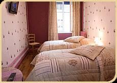 Hotel Hotel Le Lion D'or Ecouché