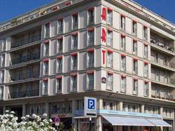 Hotel Best Western Art Hôtel Le Havre