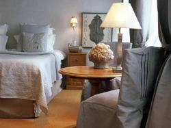 Les Maisons De Léa - Hotel Restaurant & Spa*** de charme Honfleur
