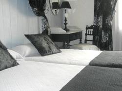 Hotel Saint Louis Lisieux