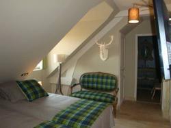 Hotel Hotel Du Grand Cerf & Spa Lyons-la-Forêt