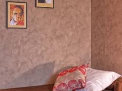Hotel Altina Pacy-sur-Eure