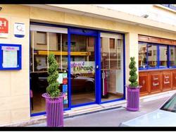 HOTEL DE LEUROPE ROUEN