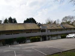 Campanile Rouen Sud - Zénith - Parc Expo Saint-Etienne-du-Rouvray