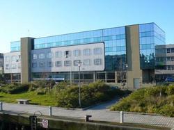 Hôtel Les Gens De Mer - Dunkerque