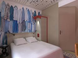 ibis Styles Lille Centre Grand Place Lille