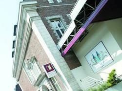 Hotellet Mercure Lille Centre Vieux Lille Lille