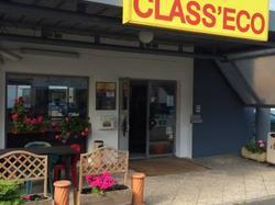 Hôtel Class'Eco