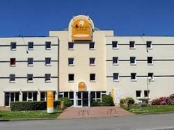 Hotel Premiere Classe Lille Nord - Marcq En Baroeul Marcq-en-Baroeul