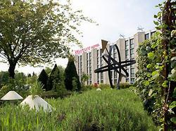 Hotel Hôtel Mercure Lille Metropole MARCQ-EN-BAROEUL