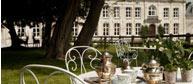 Hotel Chateau De Cocove Recques-sur-Hem