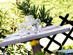 Hotel Campanile Lille - Roncq Roncq