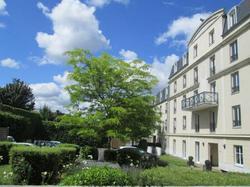 Hôtel Baudouin Valenciennes