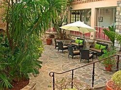 Best Western Plus La Corniche Toulon
