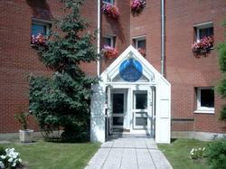 HOTEL MORPHEE Villeneuve-d\'Ascq