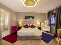 Hotel Ferme De La Raterie Wierre-Effroy