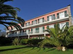 Hotel Hotel Arcu Di Sole Olmeto