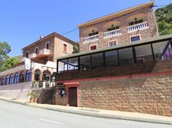 Hotel Bella vista Porto