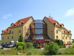 Hotel Restaurant Champ Alsace Haguenau