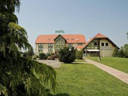 Als Hôtel Ottmarsheim